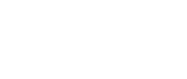 PosterTech Group | Canada Print Signage Specialists